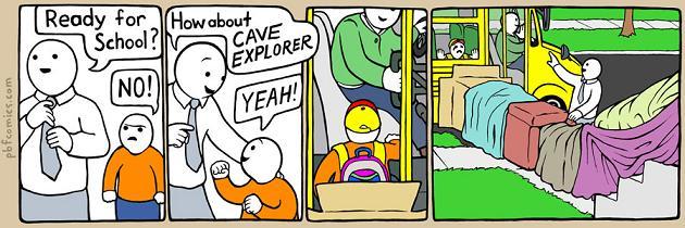 esploratore-di-caverne