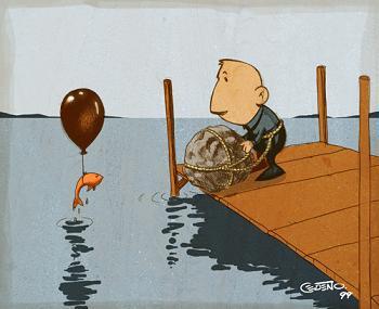 pesce-suicida