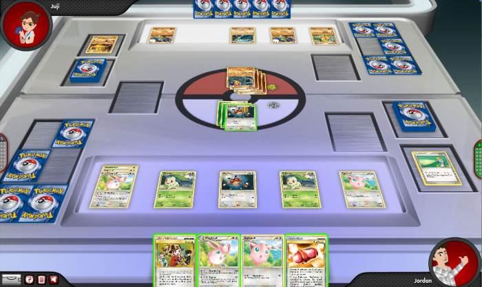 Pokemon Trading Card Game Online Come Iscriversi E Giocare