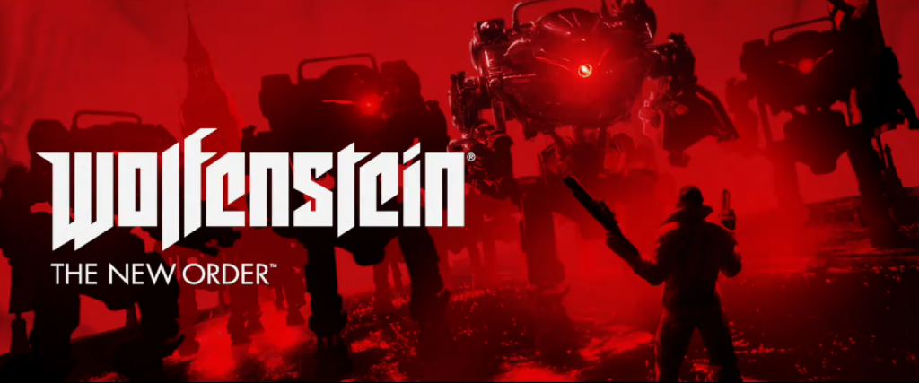 wolfenstein-header