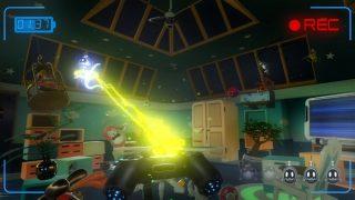 playroom-vr-ghost