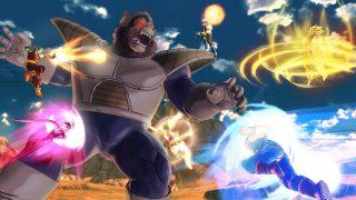 xenoverse-2-big-ape