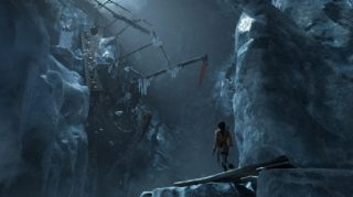 rise-of-the-tomb-raider-glacier