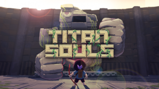 titan-souls-logo